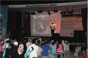 Osmanlıda Ramazan Medeniyeti